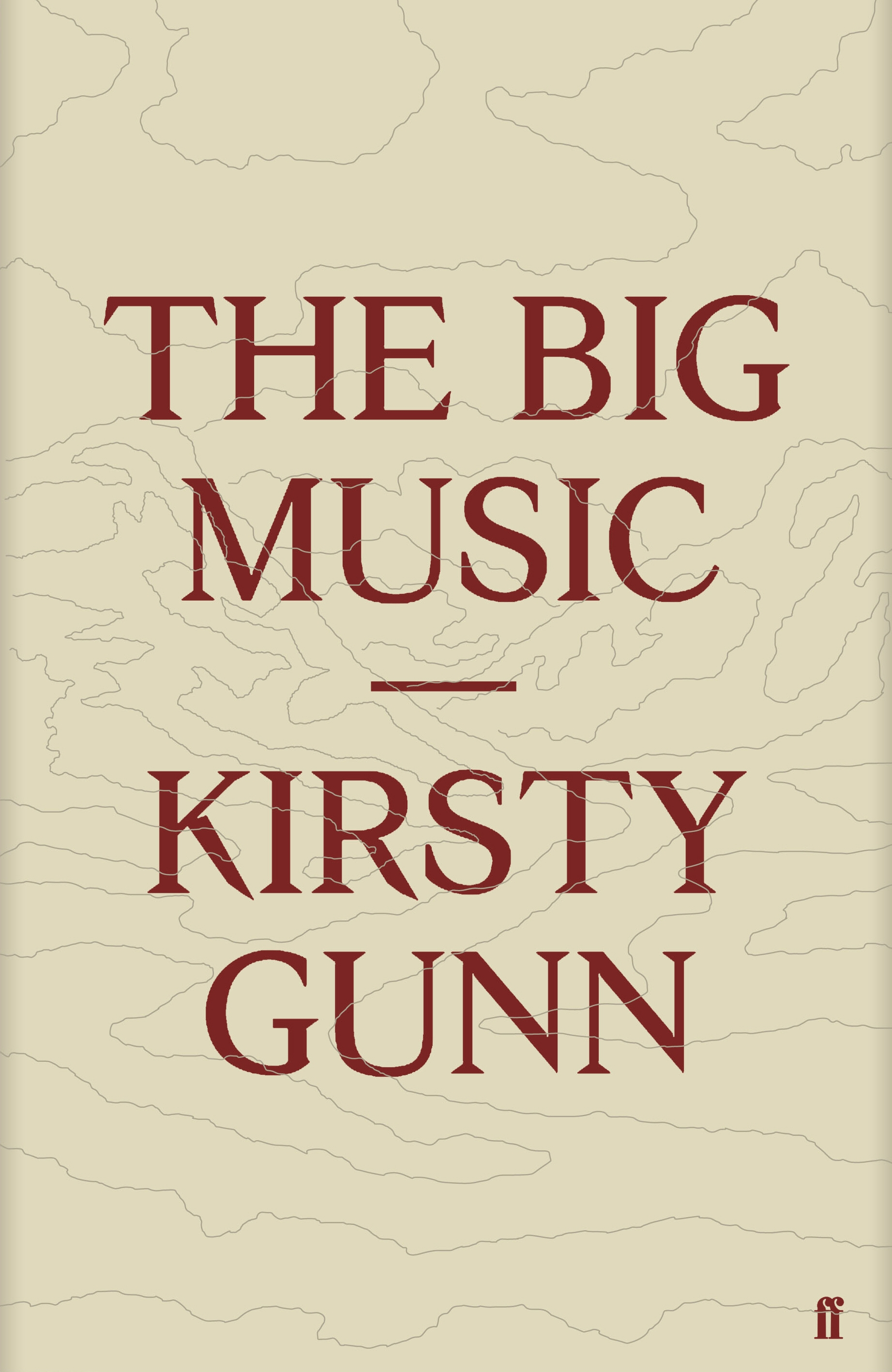 Featured image of Vivien Williams in conversation with Kirsty Gunn on The Big Music at University of Dundee