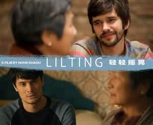 lilting 3