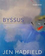 Featured image of Byssus