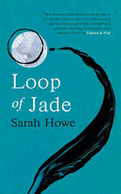 Featured image of Loop of Jade ( Winner of the 2015 T S Eliot Prize for Poetry)