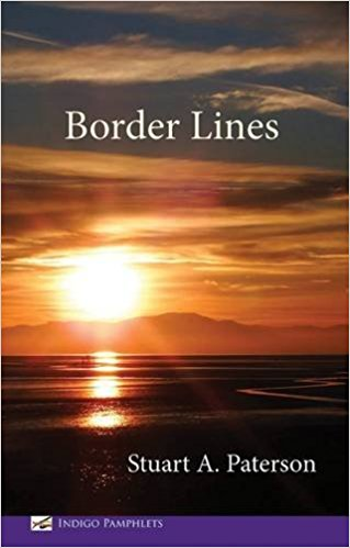 Featured image of Border Lines