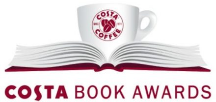 Image for Costa Book Awards