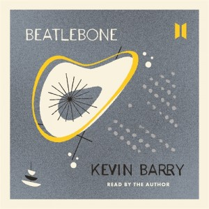 Featured image of Beatlebone