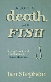 Featured image of A Book of Death and Fish