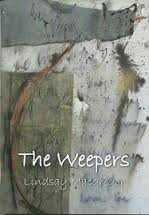 Featured image of The Weepers