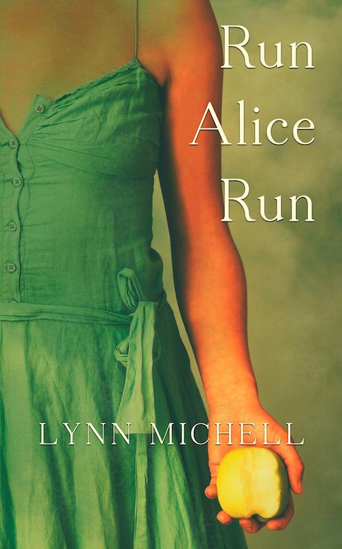 Featured image of Run Alice Run