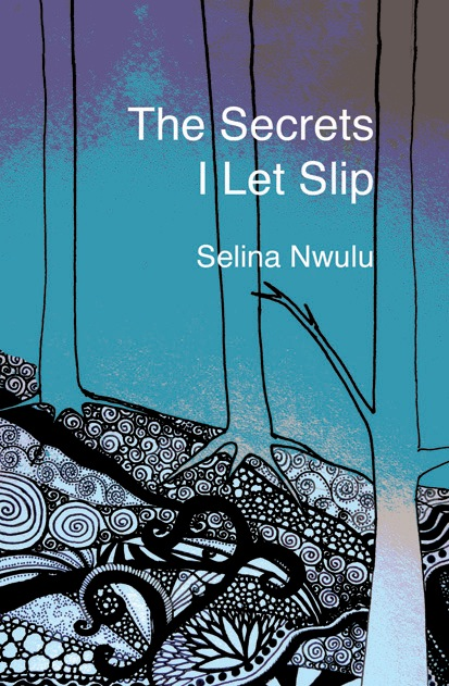 Featured image of The Secrets I Let Slip