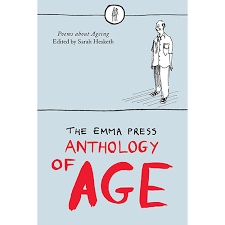 Featured image of The Emma Press Anthology of Age