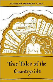 Featured image of True Tales of the Countryside