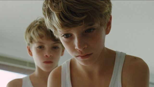 Featured image of Goodnight Mommy