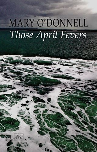 Featured image of Those April Fevers