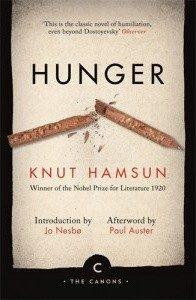 hamsun-hunger-196x300