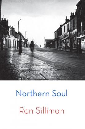 Featured image of Northern Soul