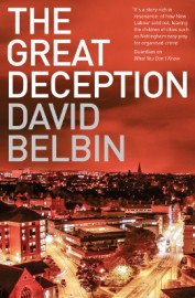 Great_deception_cover_V2.270