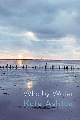 Featured image of Who by Water
