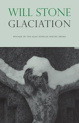 Featured image of Glaciation