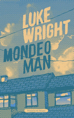 Featured image of Mondeo Man
