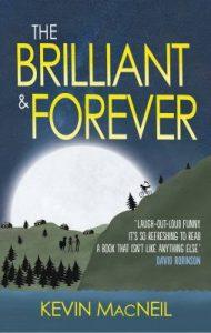 brillian & forever
