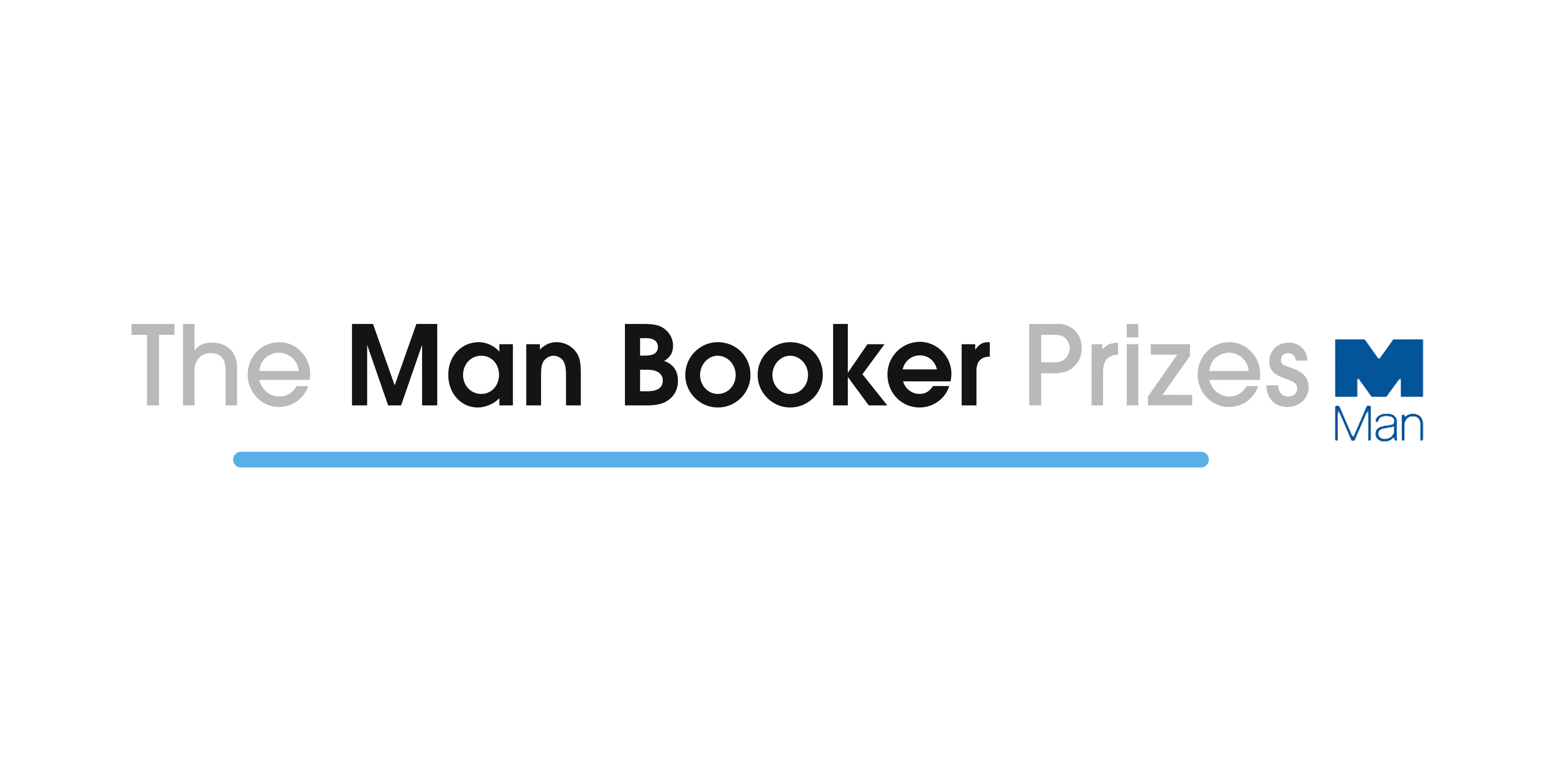 Image for Man Booker Prize (2018)