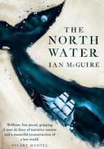 Featured image of The North Water (Longlisted for the 2016 Man Booker Prize)