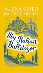 Featured image of My Italian Bulldozer