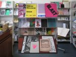 Featured image of PUBLISHING AS PROCESS: An exhibition of artists' publishing by Banner Repeater