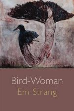 Featured image of Bird-Woman