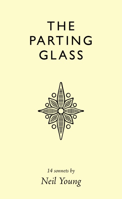 Featured image of The Parting Glass