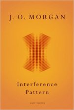 Featured image of Interference Pattern (Shortlisted, 2016 T S Eliot Prize)
