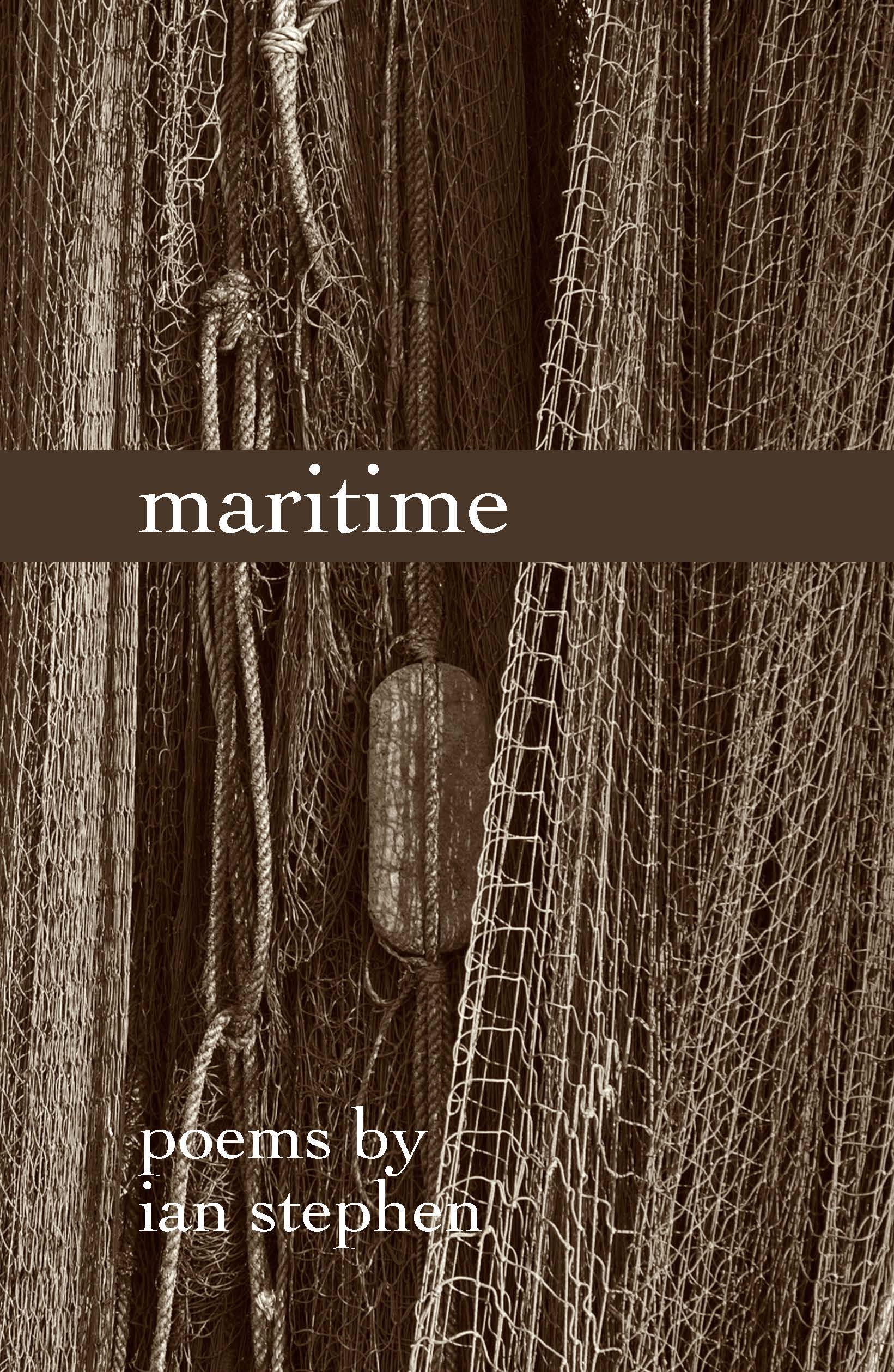 Featured image of maritime