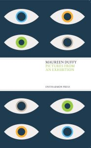 Pictures_Exhibition_Maureen_Duffy