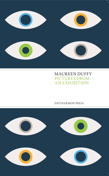 Featured image of Pictures From An Exhibition