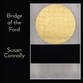 Featured image of Bridge of the Ford