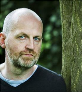 Featured image of On Poetry and Writing: An Interview with Don Paterson