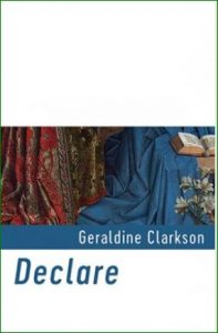 Featured image of Declare