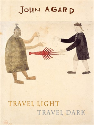 Featured image of Travel Light, Travel Dark