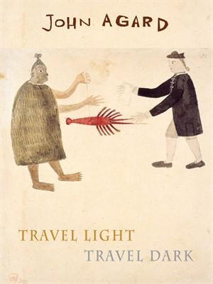 Featured image of Travel Light, Travel Dark