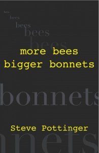 Featured image of more bees bigger bonnets