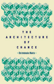 Featured image of The Architecture of Chance