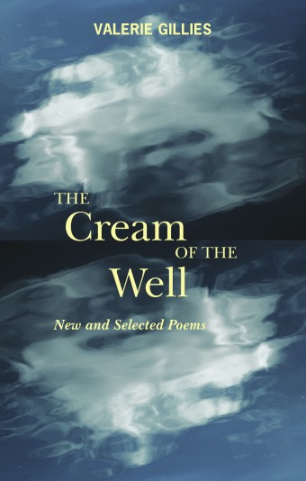 Featured image of The Cream of the Well