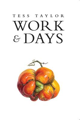 Featured image of Work & Days