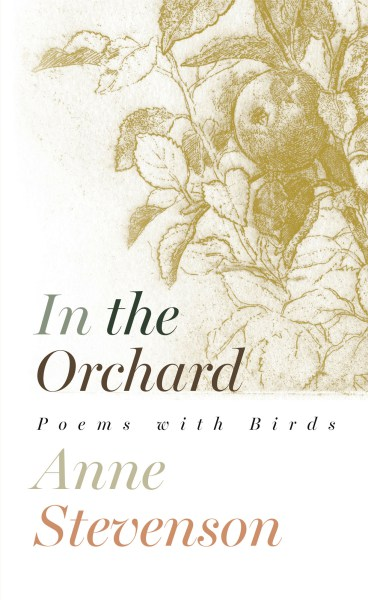 Featured image of In the Orchard: Poems with Birds