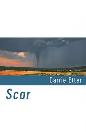 Featured image of Scar