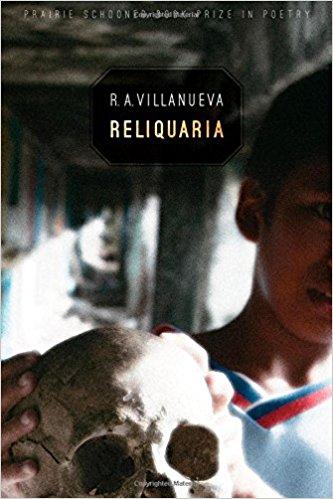 Featured image of Reliquaria