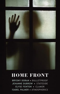 Featured image of Home Front