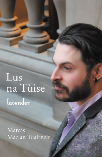 Featured image of Lus na Tùise/Lavender