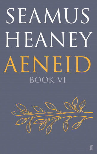 Featured image of Aeneid, Book V1