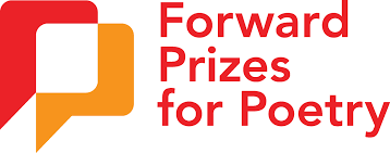 Image for Forward Poetry Prizes 2019