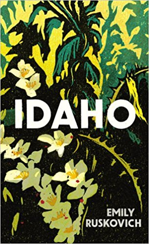 Featured image of IDAHO