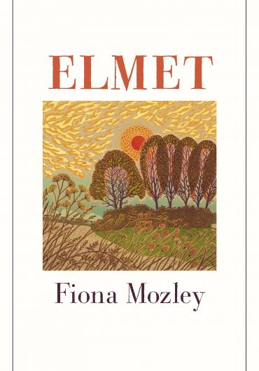 Featured image of ELMET (SHORTLISTED FOR THE MAN BOOKER PRIZE 2017)